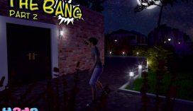 Y3DF_The_Bang 2