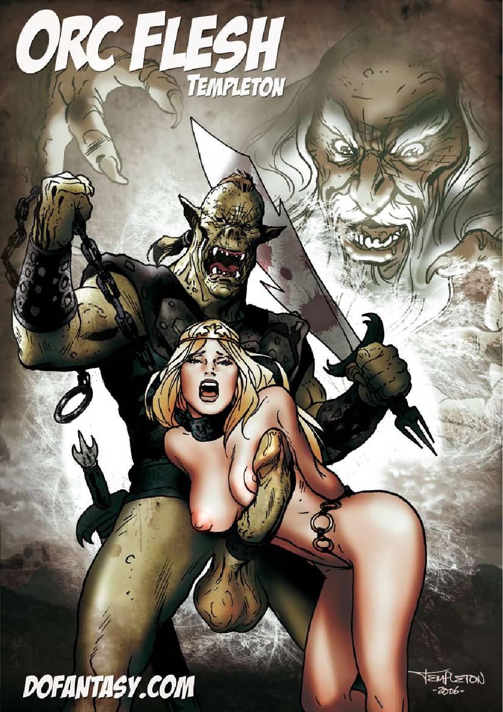 Orc female slaver porn erotic photos