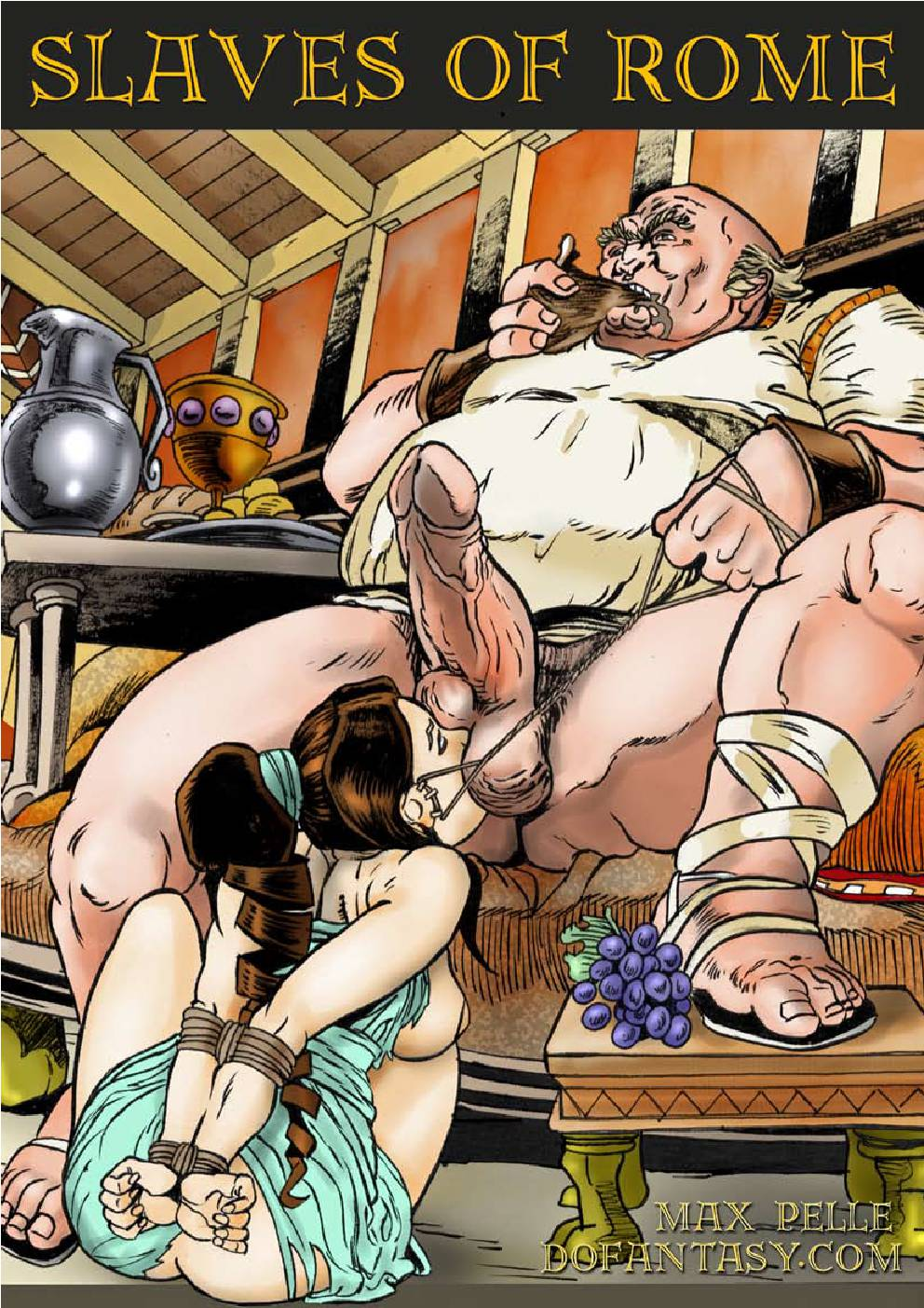 Download master slave sex pictures cartoon image